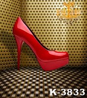 Wholesale 5X7ft Red High Heel Woman Shoes Photography Backdrop For Photos Muslin Computer Printed Studio Backgrounds Photography Backdrops