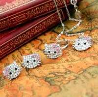 Cheap Jewelry Sets Best crystal jewelry