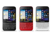 blackberry q5 - Original Blackberry Q5 G G MobilePhone MP Dual core GB RAM GB ROM Unlocked Blackberry Cellphone