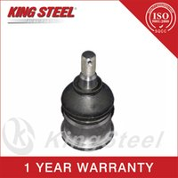 Wholesale 51220 S04 Auto Suspension Parts Ball Joint Factory In Guangzhou