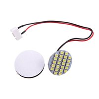 airplane glue - 24 White LED Light RC FPV Quadcopter Multicopters Aircraft Night Light for DJI F450 F550 with Mucilage Glue