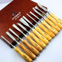 Wholesale Fly deer carved wooden tools pieces woodworking chisel carved chisel graver Scalpel Craft Knife Cutter Engraving Hobby