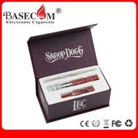Cheap Snoop Dogg pen Best snoop dogg vaporizer