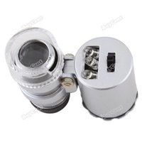 200x usb digital microscope - National topCool X X X X USB Digital Microscope Endoscope Camera Inspection Magnifier X hours dispatch DIY