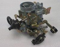 Wholesale New Carburetor for PEUGEOT