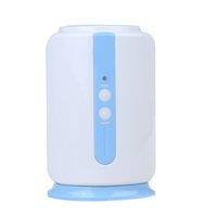 Wholesale Refrigeratory Kavass Air Purifier Ozonizer Disinfector Sterilizer Deodorizer for Refrigerator Wardrobe Cabinet Keep Fresh H10108