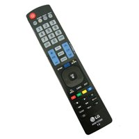 Wholesale New Replacement Remote Control for LG LB6100 LB6190 UB9200 LB5800 UG LB6100 LB580B Ultra HD Smart LED TV