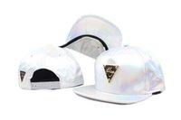 Wholesale hater snapback hats baseball hat black white red caps for men hip hop trucker sports hat women cap skateboard caps