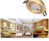 Wholesale RODEX wall light lamps for home modern bathroom light Cool white warm white stainless steel mirror light house wall lamp