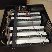 Wholesale 2015 New MH Scrypt Miner M A2 Litecoin ASIC Miner LTC DOGE A2 NM better than ZEUS GRIDSEED dogecoin