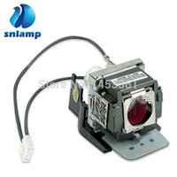 Wholesale Accessories Parts Projector Bulbs J J2C01 projector lamp bulb J J2C01 for MP611C MP620C MP721 MP721C MP611 lamp halogen bulb
