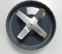 Wholesale Hot sell W extractor blade For nutri bullet Australia and New Zealand