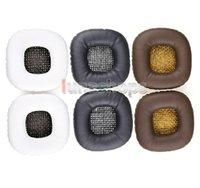 Cheap cushion Best ear pad