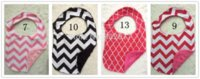 baby pls - RANDOM DELIVERY ONLY PLS Hot Sale Cotton Baby Bib Infant Saliva Towels With Different Model