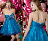 Compare Youth Formal Dresses Prices - Buy Cheapest Youth Formal ...