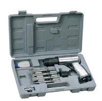 air tnt - TNT Pistol Type of Reversible Air Drill Pneumatic Tools Air Tools WT