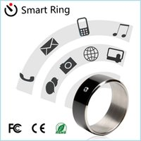 Wholesale Smart R I N G Computer Consumer Electronics Home Audio Video Accessories Tv Mounts For Samsung Led Tv Lcd Tv Security Locks