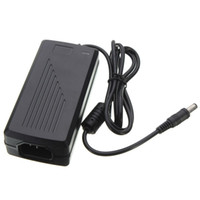 Wholesale High Quality AC DC LED V A W Switching Power Supply Adapter Charger Application Game Machine Language Repeater Walkman