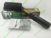 Wholesale Metal Detector Garrett Pro Pointer Pin Pointer Hand Held Metal Detector Water resistant Design A3