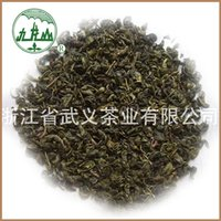 alpine pearls - 2015 Arrival Hot Sale Alpine Stars Green Tea A Manufacturer Of Bulk Tea Exports In Wuyi Green Pearl Sample Fee
