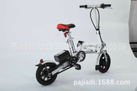Wholesale Recommended small lithium moped moped moped Jiangsu