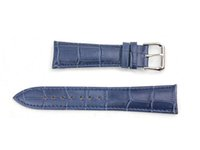 apple belt buckle - New Buckle Watch Belt MM MM For Apple Watch Iwatch Genuine Crocodile Leather Watch Band Good Quality