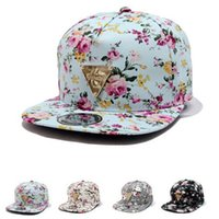 Cheap Hot Sell 2014 Fashion Adjustable Ball Hats Women HATER Hip Hop Caps HATER Sports Snapback Baseball Snapbacks Cap Hat 4 Colors 904002