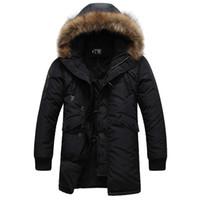 Best Mens Winter Coats 2015 Price Comparison | Buy Cheapest Best