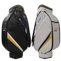 Wholesale 2015 New G30 golf bags Mens PU G30 golf bag pc high quality AAA EMS ship