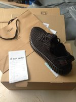 Cheap Short Yeezy Boost 350 Best Breathable Men Black 750