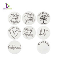 Wholesale 2016 NEW sales Floating Charm quot Mix style quot Window Plate fit mm Locket Jewelry pendants steel LSFP02