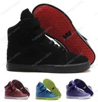 justin bieber - Hot Slae men s casual shoes Justin bieber hip hop shoes men shoes brands casual high top man shoes size