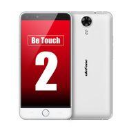 Wholesale cheap Ulefone Be X Octa Core MTK6592M GB GB inch Android4 OTG HotKnot G MP DHL Free