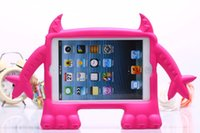 Cheap Ipad mini case Best Small devil case