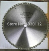 saw blades - quot different diameter of circular saw blade aluminum and wood materials