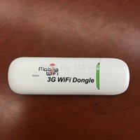 3g modem wifi - and low price high speed Unlocked g wifi dongle hspa usb wifi modem support wcdma