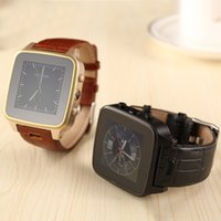 Cheap phone watch Best watch mobile phone dubai