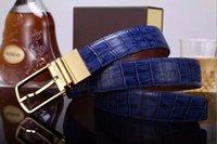 Wholesale Men and Women s Strap Belt luxury leather belt European style belts European style belts for Men male dress belts for women belts