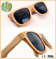 Wholesale Cindy bamboo glasses factory Handmade bamboo plastic glass frame and the leg glasses manufacturers selling