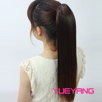 Cheap yueyang wig Best hair wig