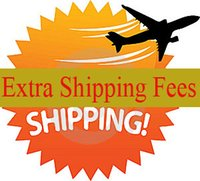 Wholesale Rush order and the most fast shipping method