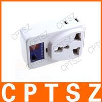ac appliance - v IR Remote Controlled AC Outlet for Appliances