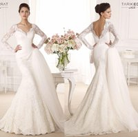 Cheap Wedding Dresses Best Sexy Bridal Gowns