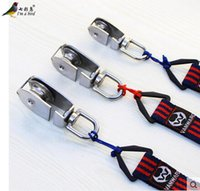Wholesale New High Quality Kite Compressor Kite Accessories Wire Grip For Power Kites