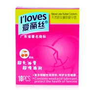 adults entertainment - New Alice thin large oil sets loaded entertainment adult sex products Women s condom