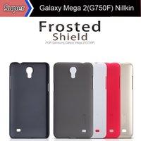 Cheap galaxy mega case Best galaxy g750f case