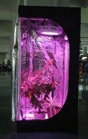 Wholesale Window grow tent Dark room Size x80x160CM