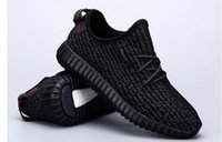 Wholesale 2016 Mens Women Shoes boost Moonrock Shoe Running Shoes Boots sneakers Low cut Shoes Sports Shoes Best Price