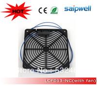 Wholesale HOT Sale stego airflow monitor sensor airflow sensor LCF031