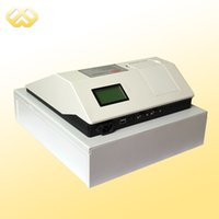 best pos systems - POS0901 Powerful Solution POS System Best Price